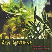 Zen Gardens by Mark Hollingsworth