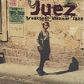 Play & Download Shemspeed Alt Schule by Juez | Napster
