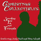 Christmas Collectibles by Various Artists