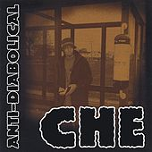 Play & Download Anti-Diabolical by Che | Napster