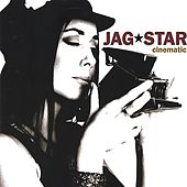 Play & Download Cinematic by Jag Star | Napster