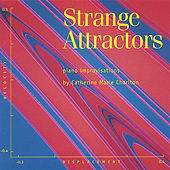 Play & Download Strange Attractors by Catherine Marie Charlton | Napster