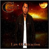 Play & Download Law of Attraction by CDrive | Napster