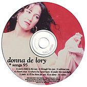 Play & Download Songs '95 by Donna De Lory | Napster