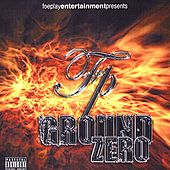 Play & Download Ground Zero by Various Artists | Napster