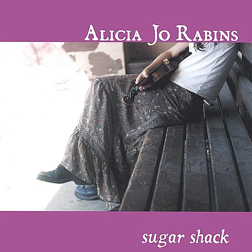 Play & Download Sugar Shack by Alicia Jo Rabins | Napster