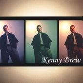 Kenny Drew by Kenny Drew