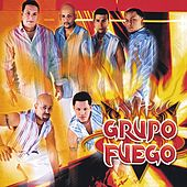 Play & Download Grupo Fuego by Grupo Fuego | Napster