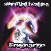 Play & Download Spiritual Healing by Freknardo | Napster