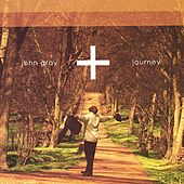 Play & Download Journey by John Gray | Napster