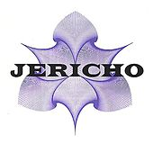 Play & Download Jericho by Jericho | Napster