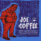 Play & Download Bright As The Stars We're Under by Joe Coffee | Napster