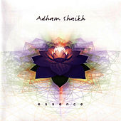 Essence by Adham Shaikh