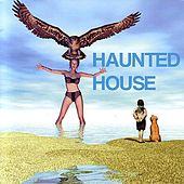 La Vida Es Dificil by Haunted House