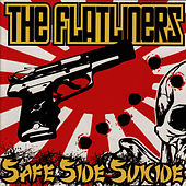 Play & Download Safe Side Suicide by The Flatliners | Napster
