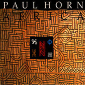 Play & Download Africa by Paul Horn | Napster