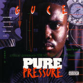 Play & Download Pure Pressure by Guce | Napster