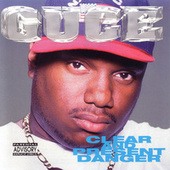 Play & Download Clear and Present Danger by Guce | Napster
