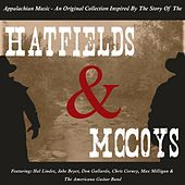 Play & Download Appalachian Music: An Original Collection Inspired By the Story of the Hatfields & McCoys by Various Artists | Napster