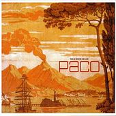 Play & Download This Is Where We Live by Paco | Napster