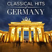 Play & Download Classical Hits of Germany by Various Artists | Napster