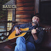Play & Download Basics by Paul Chasman | Napster