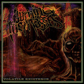 Play & Download Volatile Existence by Burning The Masses | Napster