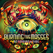 Offspring Of Time by Burning The Masses