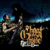 Fury And The Fallen Ones by The Ghost Inside