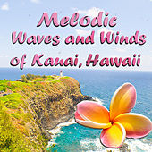 Play & Download Melodic Waves and Winds of Kauai, Hawaii by R.B. | Napster