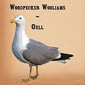 Gull (Single) by Woodpecker Wooliams