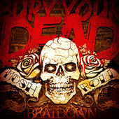Play & Download Mosh N' Roll by Bury Your Dead | Napster