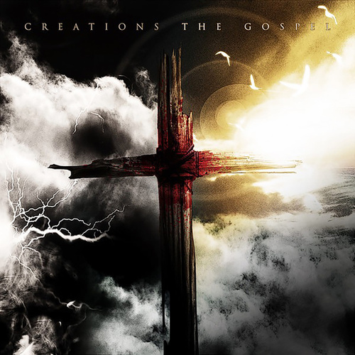 Play & Download The Gospel by The Creations | Napster
