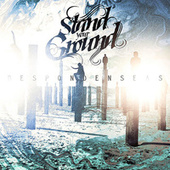 Play & Download Despondenseas by Stand Your Ground | Napster