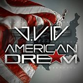 Play & Download American Dream by J.Vic | Napster