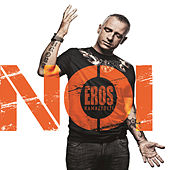 Play & Download Noi by Eros Ramazzotti | Napster