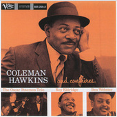 Play & Download Coleman Hawkins And His Confreres by Coleman Hawkins | Napster