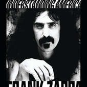 Play & Download Understanding America by Frank Zappa | Napster