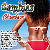 Cumbias by Chambacu