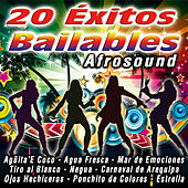 Play & Download 20 Éxitos Bailables by Afrosound | Napster