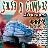 Play & Download Salsa y Cumbias by Afrosound | Napster