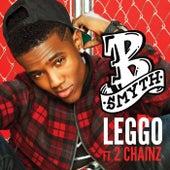 Play & Download Leggo by B. Smyth | Napster