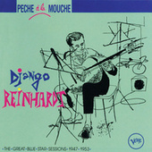 Play & Download Peche A La Mouche by Django Reinhardt | Napster