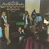 Room Service by The Oak Ridge Boys