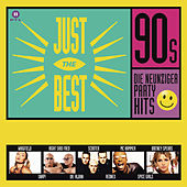 Just The Best - The 90s von Various Artists