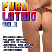 Play & Download Puro Latino Vol. 3 by Various Artists | Napster