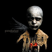 Play & Download The Enemy (Single) by Paradise Lost | Napster