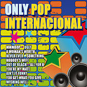 Only Pop International by Various Artists