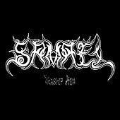 Play & Download Worship Him by Samael | Napster