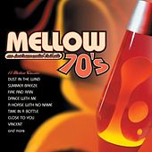Play & Download Mellow Seventies: An Instrumental Tribute to the Music of the 70s by Jack Jezzro | Napster